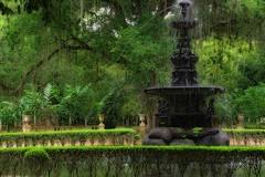 Chafariz das Musas Jardim Botanico Rio de Janeiro (Edgard.V) Tags: brasil brésil brasile brazil rio de janeiro rj jardim botanico garden park parque giardino jardin parc tropical tropicale fontaine fontana fountain