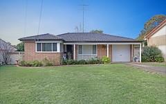 6 Banool Avenue, South Penrith NSW