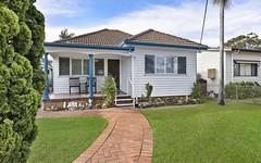 190 Trafalgar Avenue, Umina Beach NSW