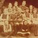 PC OLoghlen Waterloo Football Team A