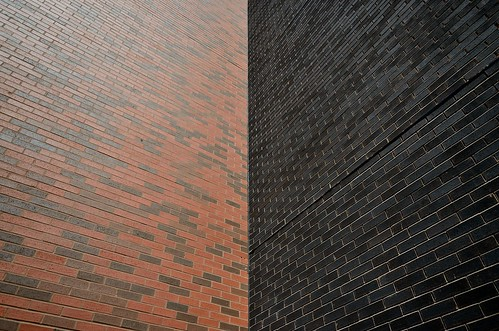 book of bricks