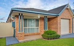 15/61 Sinclair Avenue, Blacktown NSW