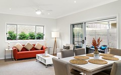 88/62 Island Point Road, St Georges Basin NSW