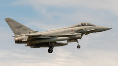 EF2000 MM7313 36-35 May 2019-8209 (justl.karen) Tags: nato tigermeet 2019 may montdemarsan france eurofighter ef2000 italianairforce