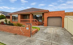 35 Kinlora Avenue, Epping VIC