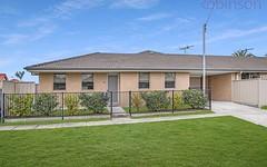 1A Avon Street, Mayfield NSW