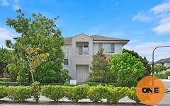 2 Ashgrove Boulevarde, Auburn NSW