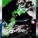 Northern Japan, 2 September 2019