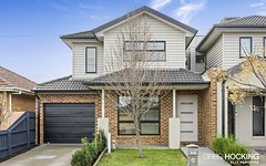 1/36 May Street, Altona North VIC