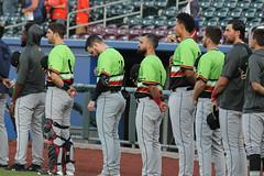 CA1F4997 (Minda Haas Kuhlmann) Tags: sports baseball milb minorleaguebaseball pacificcoastleague omahastormchasers omaha nebraska papillion sarpycounty outdoors