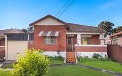 75 Stacey Street, Bankstown NSW
