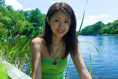 Mei (Chris-Creations) Tags: mei hiltonheadisland southcarolina usa 20040703096 portrait people pretty chinese asian woman lady petite girl feminine femme fille attractive sweet cute beauty lovely amateur wife gorgeous beautiful glamour mujer niña guapa chica esposa женщина 女孩 女人 性感 妻子