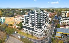 507/26a Belmont Street, Sutherland NSW