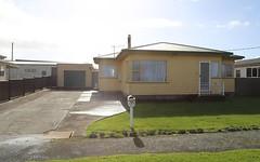 54 Flametree Circuit, Rosebery NT