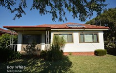 53 Brian Street, Merrylands NSW