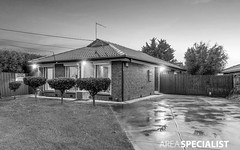 50 Lois Street, St Albans VIC