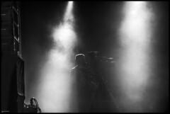 54. Heineken Jazzaldia (Dorron) Tags: urko dorronsoro sagasti dorron nikon d3s donostia san sebastian gipuzkoa guipuzcoa euskal herria euskadi basque country pais vasco music musica musika concert concierto kontzertua 54 heineken jazzaldia jazz festival festibala jaialdia