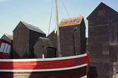 Hastings (steve-jack) Tags: sinar p 90mm fuji provia 100t 4x5 5x4 large format film tetenal e6 kit epson v500