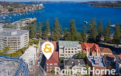 3/3 Eustace Street, Manly NSW