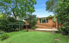 11 Britannia Street, Pennant Hills NSW