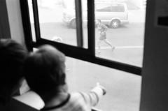 7.28.19_MCW_HP5-1 (arterial spray) Tags: 35mm 400 bw bayarea black boxspeed building ca california curb dalliswillard dalliswillardphotography embarcadero f100 film hp5 ilford nikon sanfrancisco session sf siliconvalley skate skateboarding skater skyline slappy transamerica white