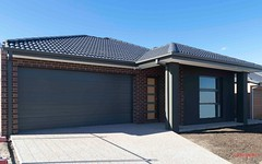 25 Chase Avenue, Wollert VIC