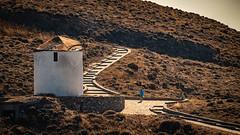 Psara Island, Greece (Ioannisdg) Tags: ψαρά ioannisdg summer psara greek island greece vacation flickr ioannisdgiannakopoulos travel