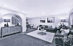 105 Darren Road, Keysborough VIC