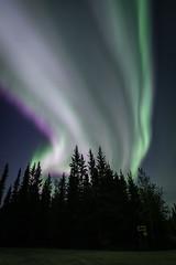 River of light (frostnip907) Tags: auroraborealis northernlights aurora auroras alaska night