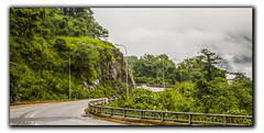 _MG_4995 (vuphone0977) Tags: cafe2fone canon canoneos6d cloud vietnam việtnam valley streetlife landscape lạt dalat đà 6d 24105 phongcanh phongcảnh