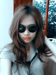 5 years ago (ChalidaTour) Tags: thailand thai asia asian girl femme fils chica nina teen portrait face glasses lips sweet cute sexy beautiful pretty petite slender slim old picture cool happyplanet asiafavorites
