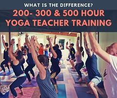 Looking Best 200 300 500 Hour Teacher for Yoga Training (austinhugh653) Tags: 200 300 500 hour teacher