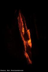 _DSC0834AL (Pascal Rey Photographies) Tags: lesgrottesdesoyons soyons ardéche auvergnerhônealpes france néanderthal sitepréhistorique grottes concrétionscalcaires pascalrey nikon d700 luminar3 skylum aurorahdr photographiecontemporaine photos photographie photography photograffik photographiedigitale photographienumérique photographierurale pascalreyphotographies