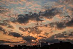 190820_SunRiseGraz_036 (Rainer Spath) Tags: österreich austria autriche steiermark styria graz sunrise d610 nikond610