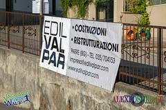 Vaccaro-1014