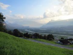 RhineValley