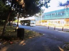 Mercedes-Benz Citaro - 6286 - 641 (puncte.puncte13) Tags: mercedesbenz citaro city bus bucharest bucuresti road romania stb transport publictransport