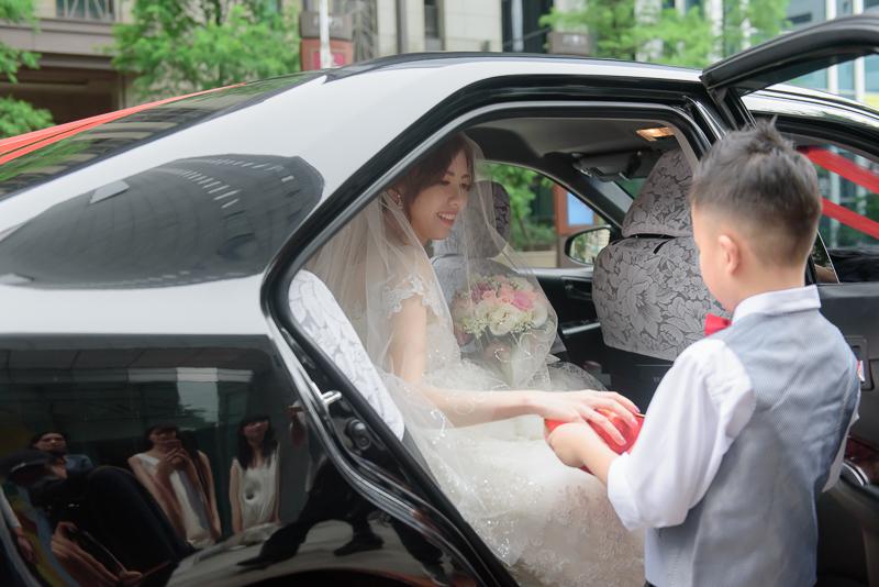 新板彭園婚宴,新板彭園婚攝,新板彭園,薇菈婚禮,新祕YUKI,78th,MSC_0050