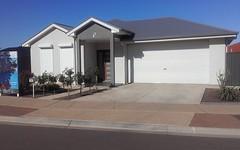 17 Broadwater Place, Blakeview SA