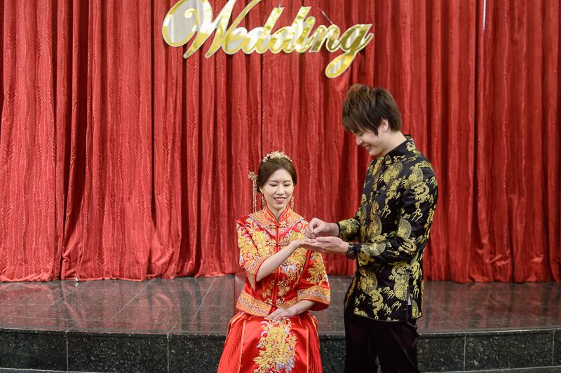 新板彭園婚宴,新板彭園婚攝,新板彭園,薇菈婚禮,新祕YUKI,78th,MSC_0013