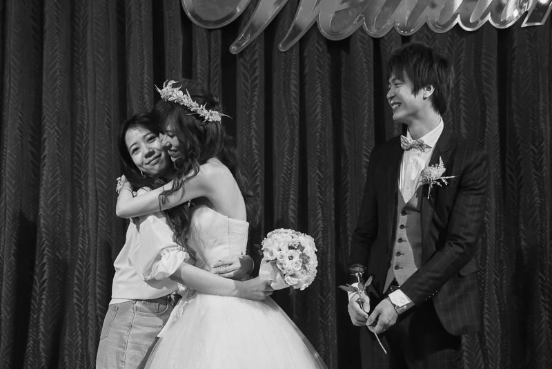 新板彭園婚宴,新板彭園婚攝,新板彭園,薇菈婚禮,新祕YUKI,78th,MSC_0099