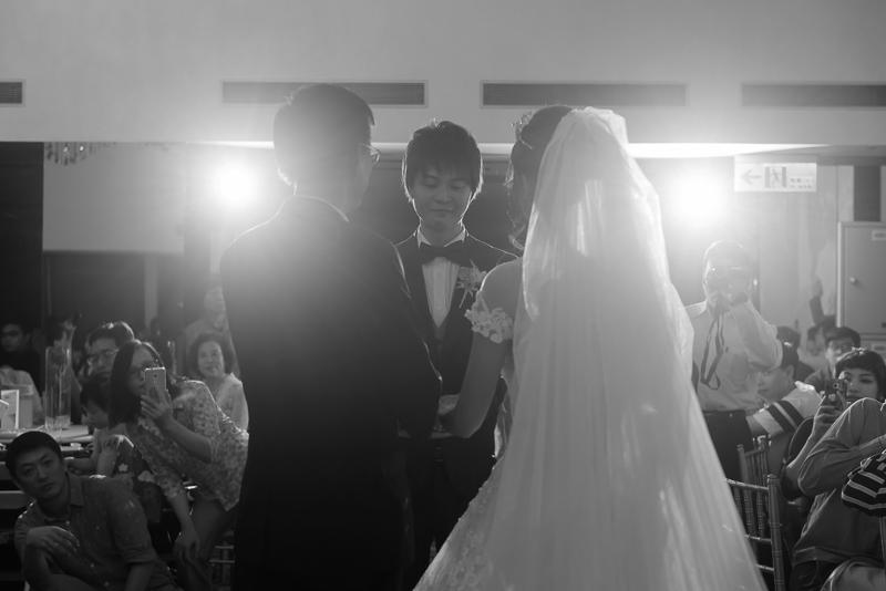 新板彭園婚宴,新板彭園婚攝,新板彭園,薇菈婚禮,新祕YUKI,78th,MSC_0077