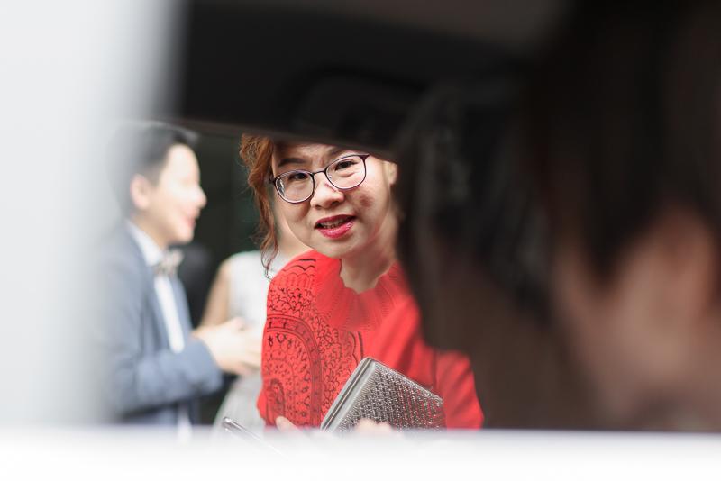 新板彭園婚宴,新板彭園婚攝,新板彭園,薇菈婚禮,新祕YUKI,78th,MSC_0046