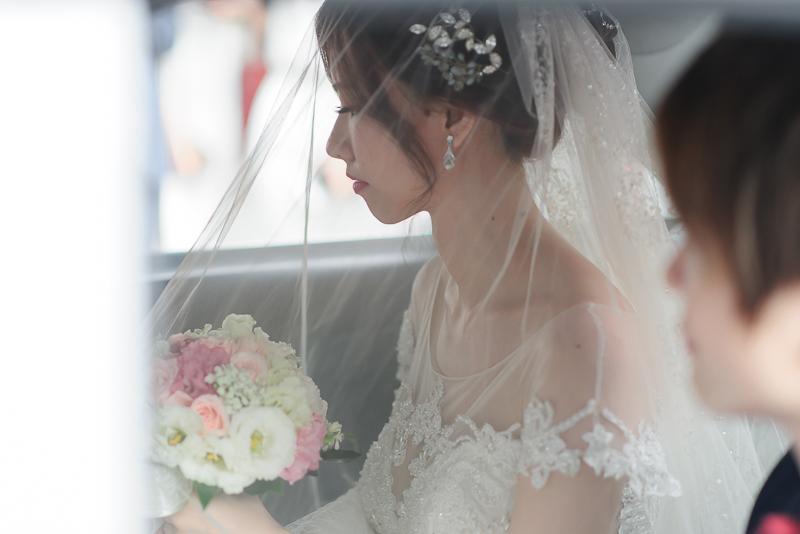 新板彭園婚宴,新板彭園婚攝,新板彭園,薇菈婚禮,新祕YUKI,78th,MSC_0045