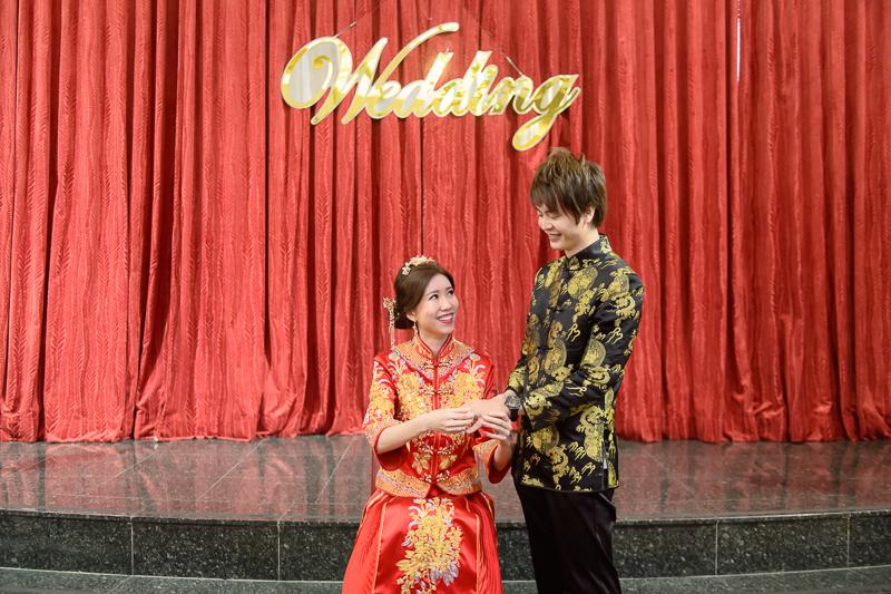 新板彭園婚宴,新板彭園婚攝,新板彭園,薇菈婚禮,新祕YUKI,78th,MSC_0015