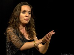 """Flamenco La Cecilia 111 • <a style=""""font-size:0.8em;"""" href=""""http://www.flickr.com/photos/161151931@N05/48665369928/"""" target=""""_blank"""">View on Flickr</a>"""