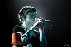 "Jungle Bouk-Tatiana Mushikä • <a style=""font-size:0.8em;"" href=""http://www.flickr.com/photos/161151931@N05/48665374123/"" target=""_blank"">View on Flickr</a>"