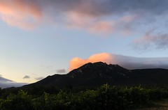 Periplo por Navarra (eitb.eus) Tags: eitbcom 16599 g153985 tiemponaturaleza tiempon2019 amanecer nafarroa ayegui josemariavega