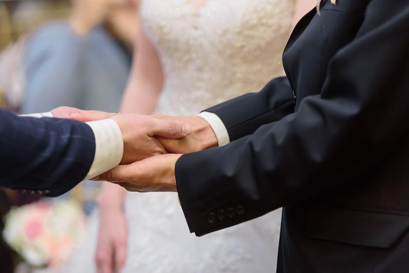 新板彭園婚宴,新板彭園婚攝,新板彭園,薇菈婚禮,新祕YUKI,78th,MSC_0078
