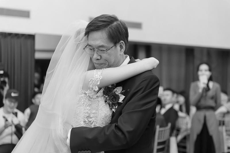 新板彭園婚宴,新板彭園婚攝,新板彭園,薇菈婚禮,新祕YUKI,78th,MSC_0075
